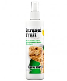 Seachem JurassiFruit - Banana 250mL