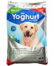 Biopet Yoghurt Dog Food Lite Mature 13.5kg