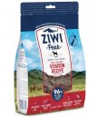 Ziwi Peak Dog Food Air Dried 1kg Venison