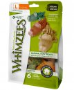 Whimzees Alligator Large 6 Pack 360g