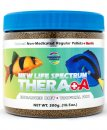 New Life Spectrum Thera+A Regular Sinking (1mm-1.5mm) 300g