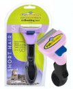 Furminator Deshedding Tool Cats Small Short Hair