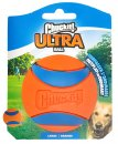 Chuckit Ultra Ball 8cm Large