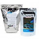Dainichi Cichlid XL PRO Sinking Medium Pellet 250g 5mm