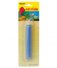 STF Air Stone 4 inch Dome Shape AS204