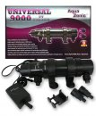 Aqua Zonic Universal UV Filter 9000 9Watt for Tanks or Ponds upto 9000L