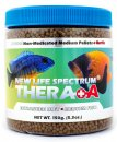 New Life Spectrum Thera+A Medium Sinking (2mm-2.5mm) 150g