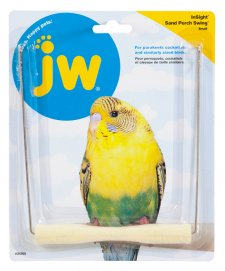 Jw Insight - Sand Perch Swing