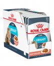 Royal Canin Cat Wet Pouches 12X85G Gravy Urinary Care