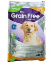 Biopet Grain Free Dog Food Adult 13.5kg