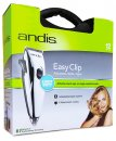 Andis EasyClip Whisper Trimmer PM1