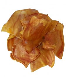 STF Dried Pigs Ears 12Pk