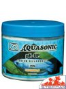 Aquasonic Ph-Up 250g