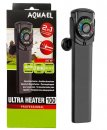 Aquael Ultra Heater 100W for 60-100L Tanks