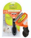 Furminator Deshedding Tool Dogs Medium Long Hair