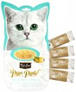 KitCat Purr Puree Tuna Fibre 60g