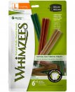 Whimzees Stix Large 6Pack 360g