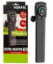 Aquael Ultra Heater 150W for 90-150L Tanks