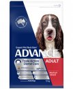 Advance Dog Adult All Breed Dental 13kg