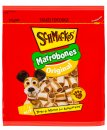 Schmackos Snacks Marrobones 737g