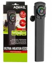 Aquael Ultra Heater 200W for 130-200L Tanks