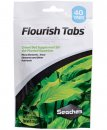 Seachem Flourish Tabs - box of 40