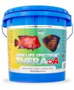 New Life Spectrum Thera+A Jumbo Sinking (7mm-7.5mm) 2200g