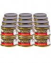 Fancy Feast Royale 24x85g Whitemeat Tuna Affair