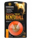 Starmark Bentoball Large for Dogs Over 18kg