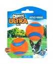 Chuckit Ultra Ball 5cm Small 2Pack
