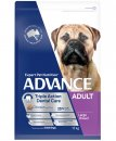 Advance Dog Adult Large+ Breed Dental 13kg