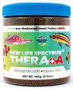 New Life Spectrum Thera+A Small Sinking (.5mm-.75mm) 140g