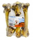Yummi Dried Lamb Shank 3Pack Wrapped