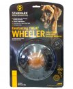 Starmark Wheeler Large for Dogs Over 18kg