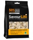 Savour Life Treats Biscuits 500g Chicken