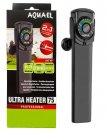 Aquael Ultra Heater 75W for 35-75L Tanks