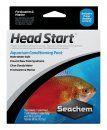Seachem HeadStart Aq Conditioning Pack