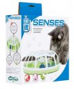 Catit Cat Senses Roundabout Spinner