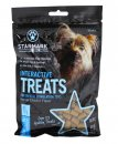 Starmark Interactive Treats 156g