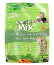 Vets All Natural Complete Mix Adult/Senior 1Kg