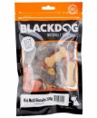 Blackdog Biscuit 200g Mini Multi Mixed