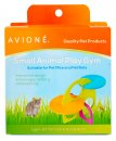 Avione Small Animal Small Animal Circle Play Gym