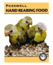 Passwell Hand Rearing Food 300G