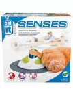 Catit Cat Senses Massage Centre