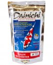Dainichi Koi Food Color Intensifier Floating Small Pellet 2.5kg