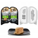 Dine Perfect Portions 2x37.5g Pate Chicken Liver