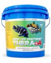 New Life Spectrum Thera+A Large Sinking (3mm-3.5mm) 2200g