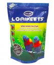 Avione Lorikeet Wet Food 500g