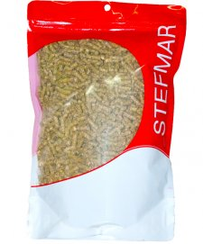 STF Rabbit Pellets 750g Complete Feed for Rabbits