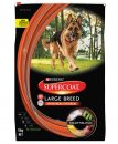Supercoat Dog Adult Large Breed 18kg